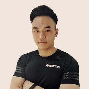 Nguyễn Tấn Lộc