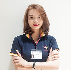 Tống Thị Yến