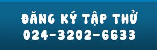 tel:024-3202-6633